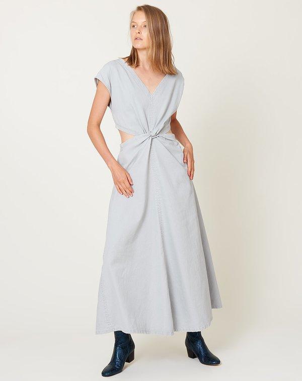 Rachel Comey Albero Dress - Grey