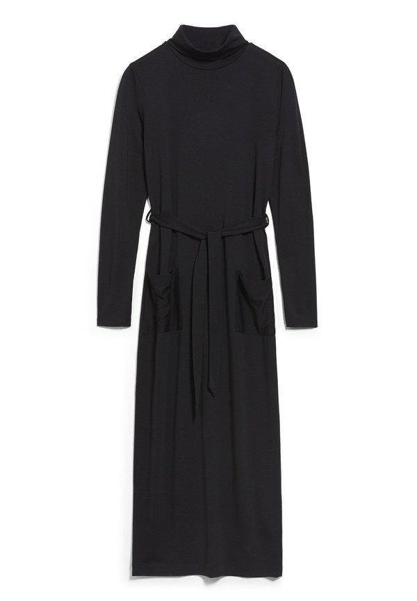 Armedangels TALINAA TENCEL Dress - black