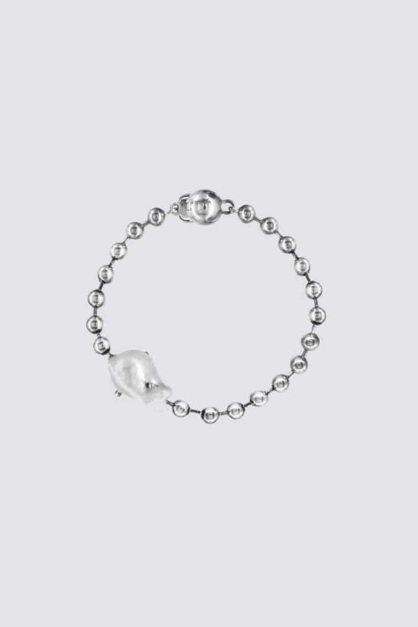 Varon Perlita Bracelet