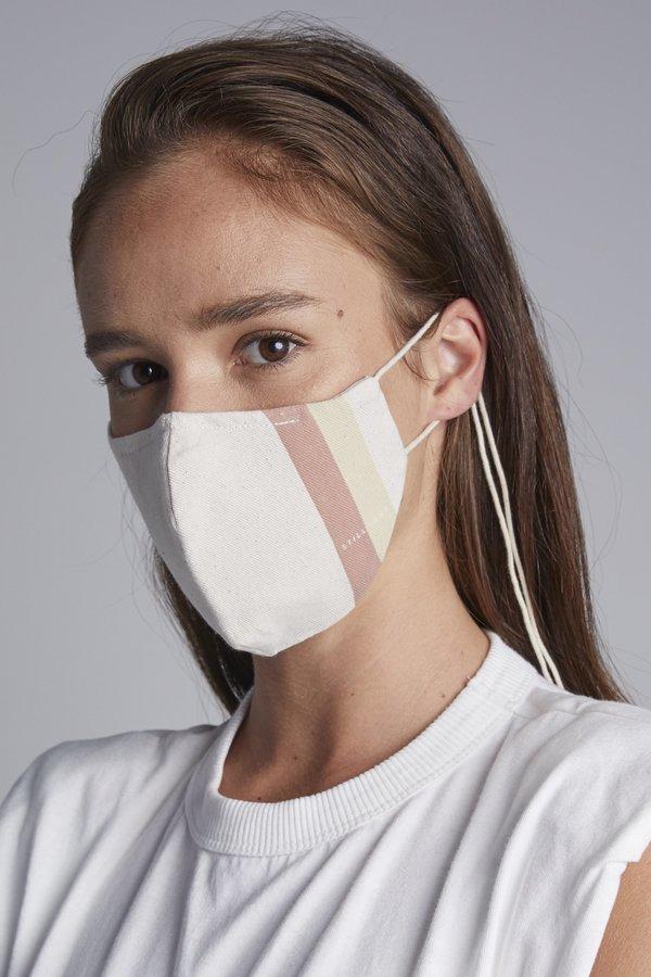 Still Here New York Face Mask 3 Pack