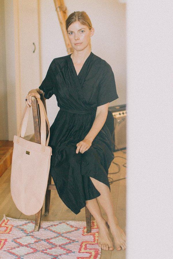 Noah Marion Frankie Bag