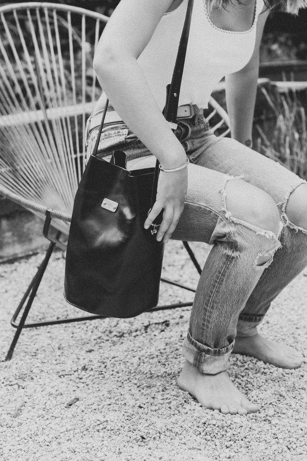 Noah Marion Ramsey BAG
