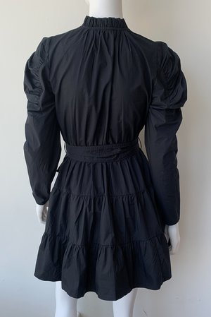 Ulla Johnson Naima Dress
