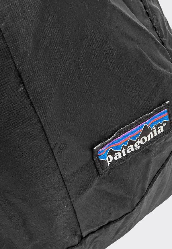 Patagonia Ultralight Black Hole Sling - Black