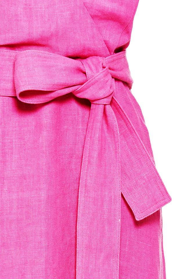 Apiece Apart Corinth Dress Garmentory