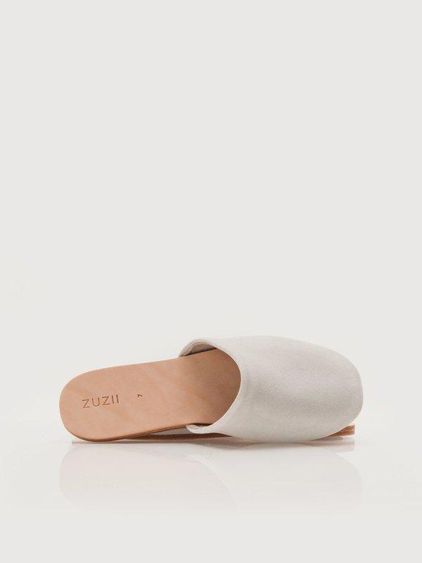 ZUZII FOOTWEAR Copy of Demi - Lily