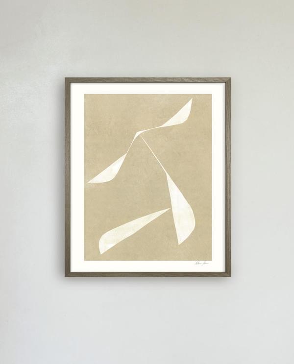 Hein Studio Move No. 3 Art Print