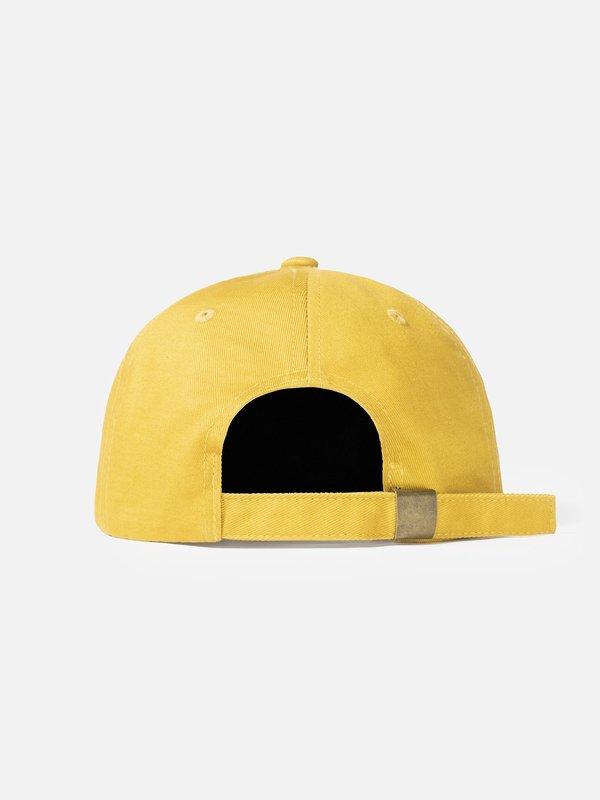 General Admission Smash Hate Hat - Gold