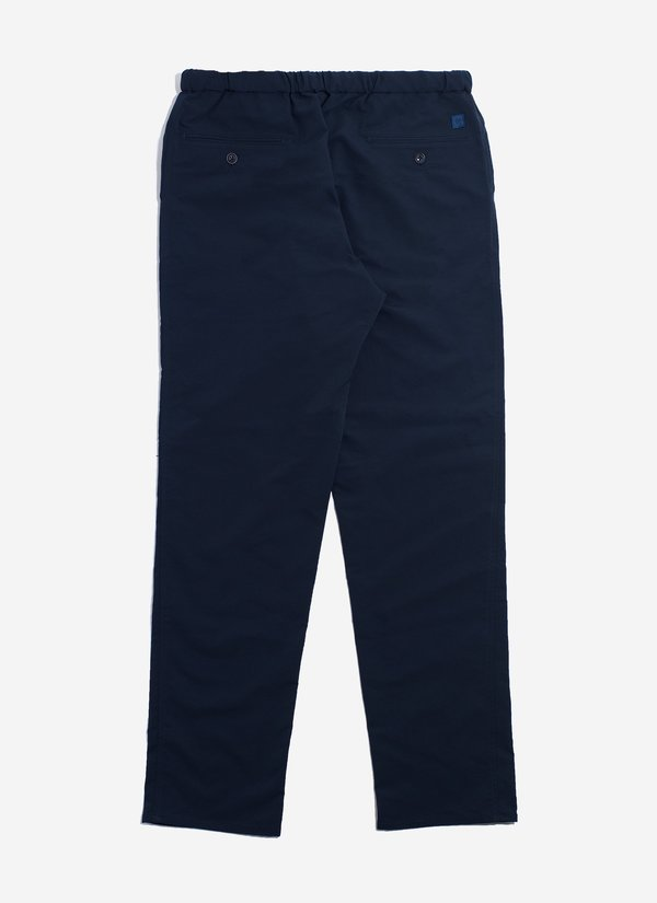 Nanamican Alphadry Club Pants - Dark Navy