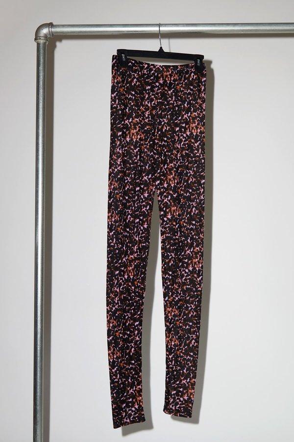 No.6 Siouxsie Legging