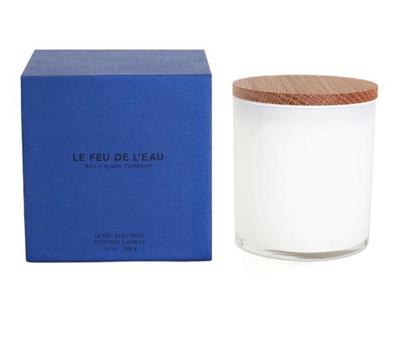 Le Feu De L'Eau CB Candle