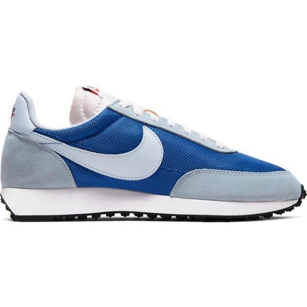 air tailwind sneaker