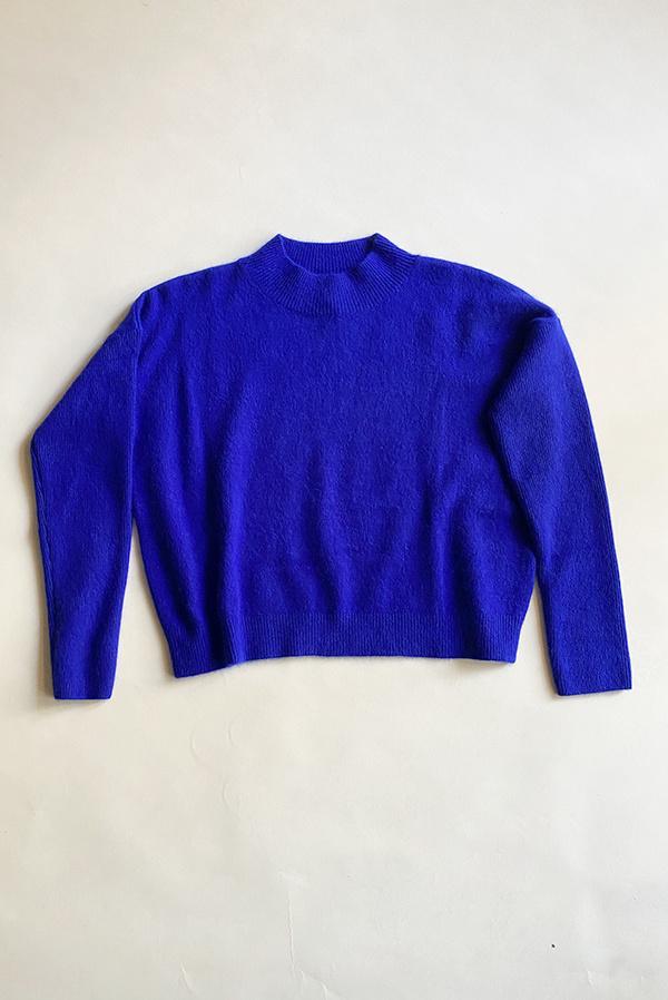 Bellerose Dernie Sweater