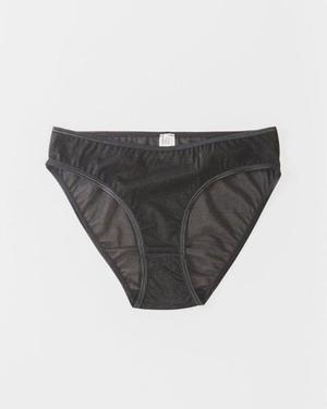 Baserange Bell Pants