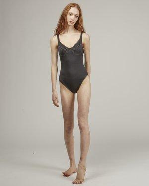 Baserange Como Swimsuit