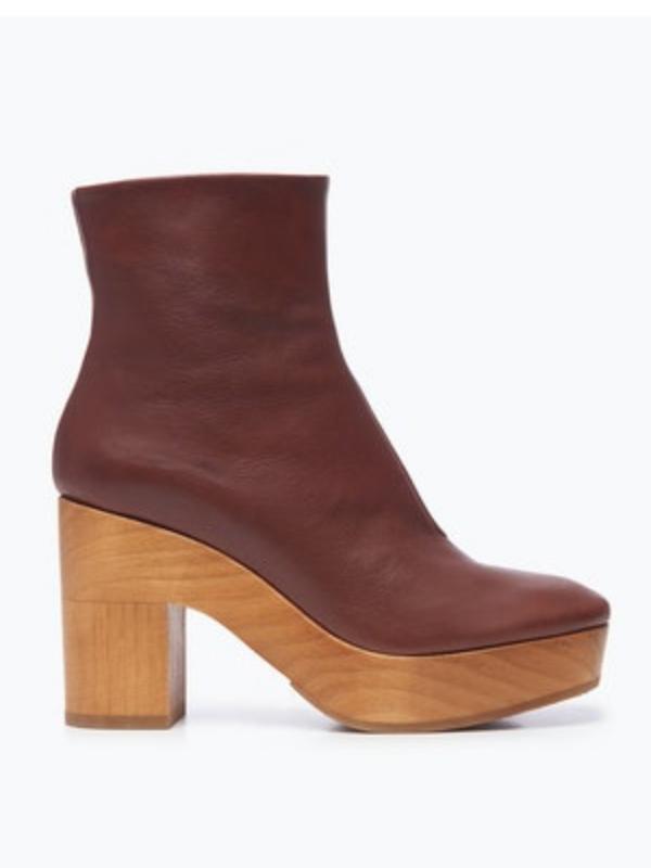 Coclico Varuna Boot