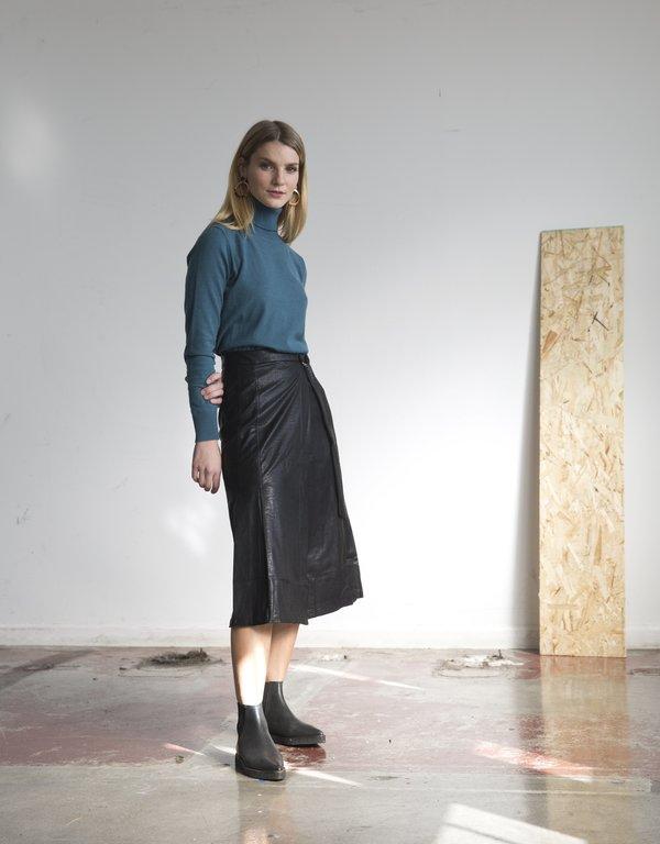 Six Crisp Days Biala Skirt