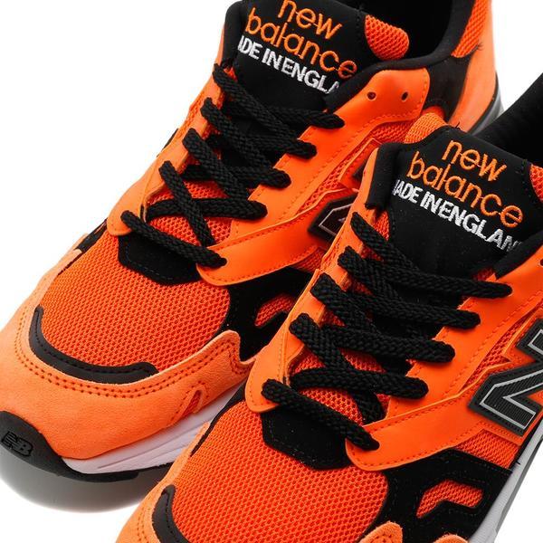 New Balance M920NEO Sneakers - Orange