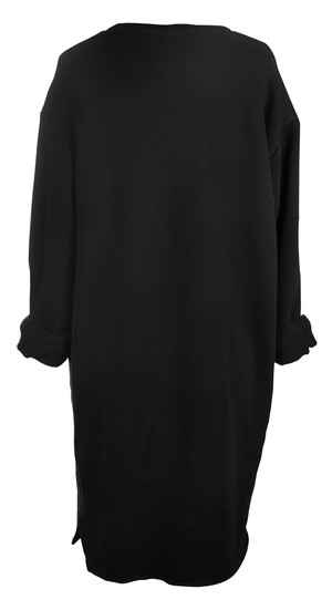Devlyn Van Loon Sweater Dress