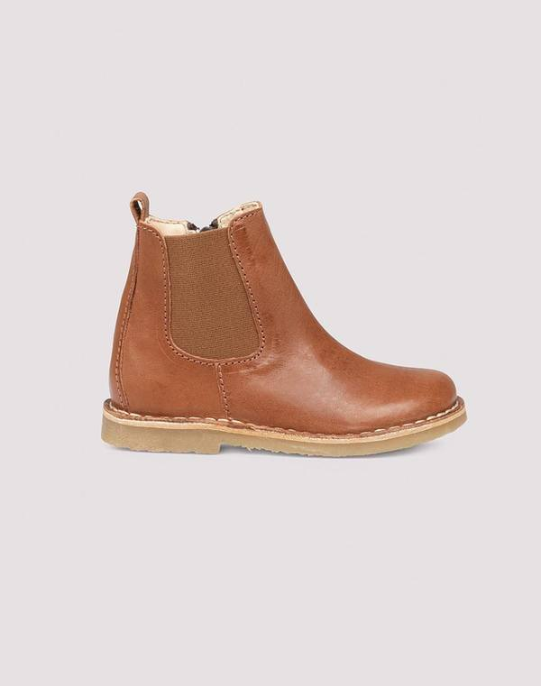 kids Petit Nord Ankle Boot