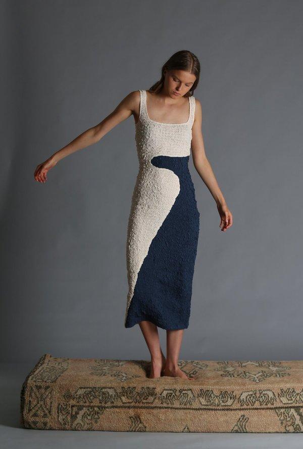 Mara Hoffman Sloan Dress