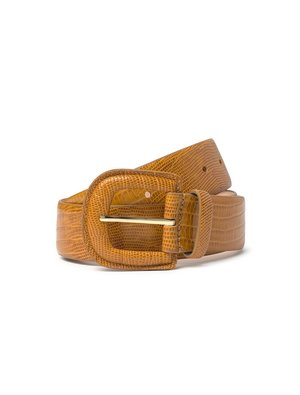 Paloma Wool Scott Belt