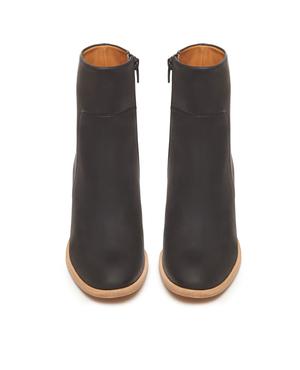 Coclico Bebe Boot