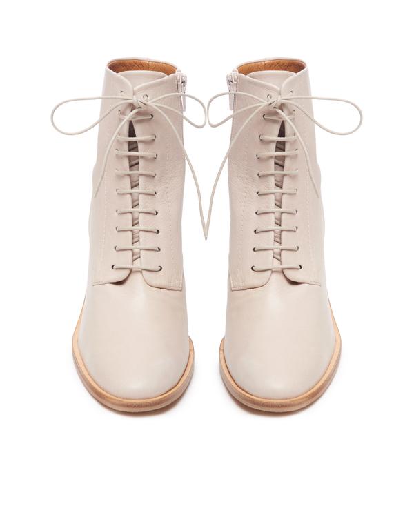 Coclico Bina Boot