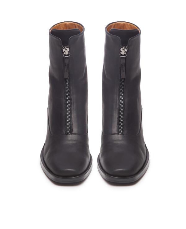 Coclico Furin Boot