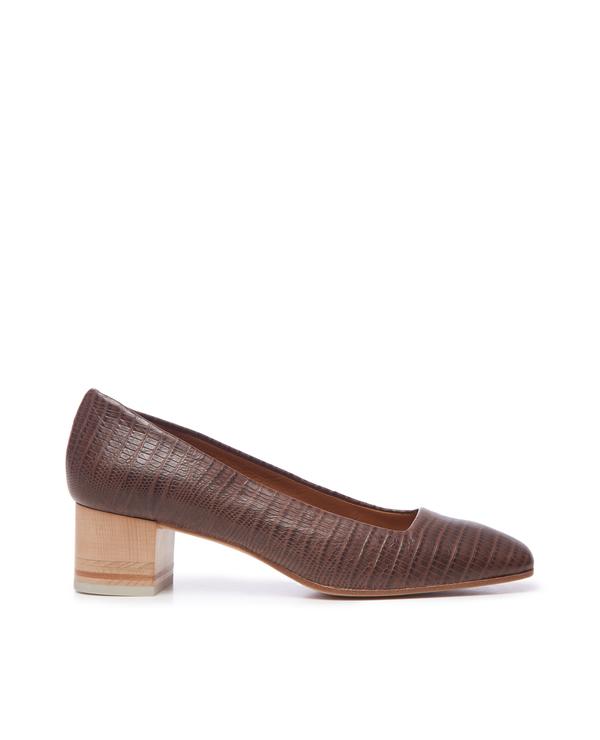 Coclico Georgia Heel