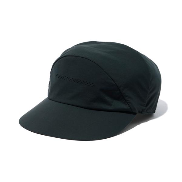 Alk Phenix Dome Cap 2 (Karu Stretch) - Dark Green