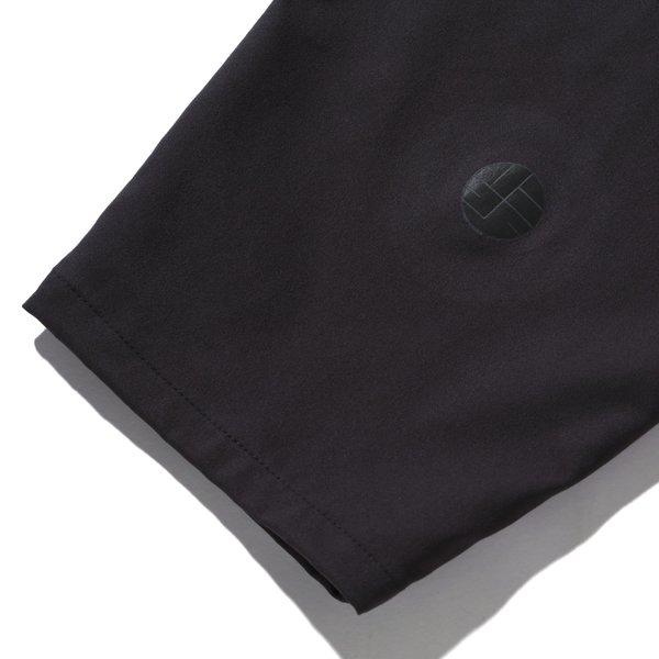 Alk Phenix Zak Pants (Tech-nel) - Steel Blue