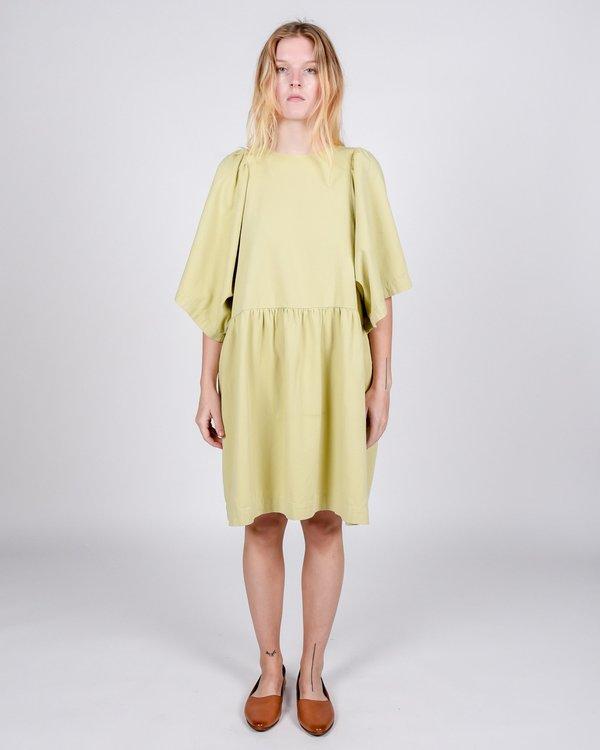 Ilana Kohn Carlie Dress