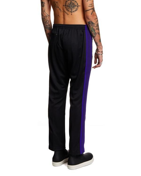Needles Sport Trousers - Black
