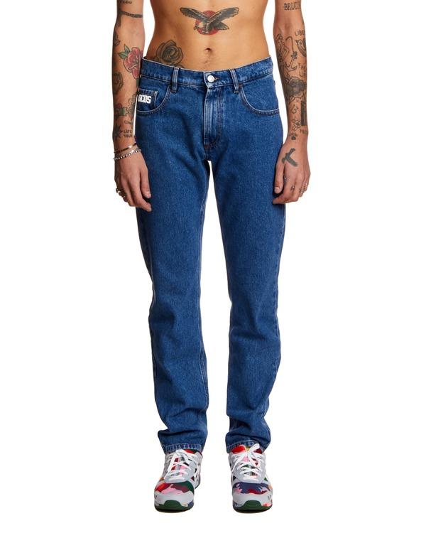 GCDS Jeans Classic