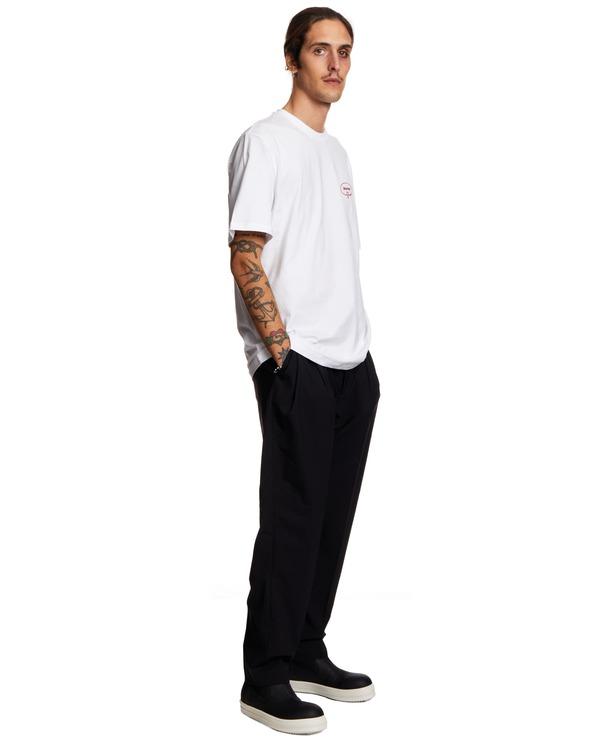 MSGM Dreamer T-shirt - White