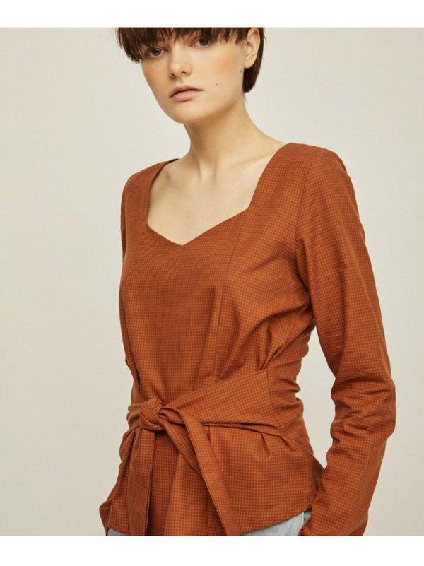 Rita Row Vilma Shirt