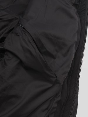 Minimum Hog Outerwear