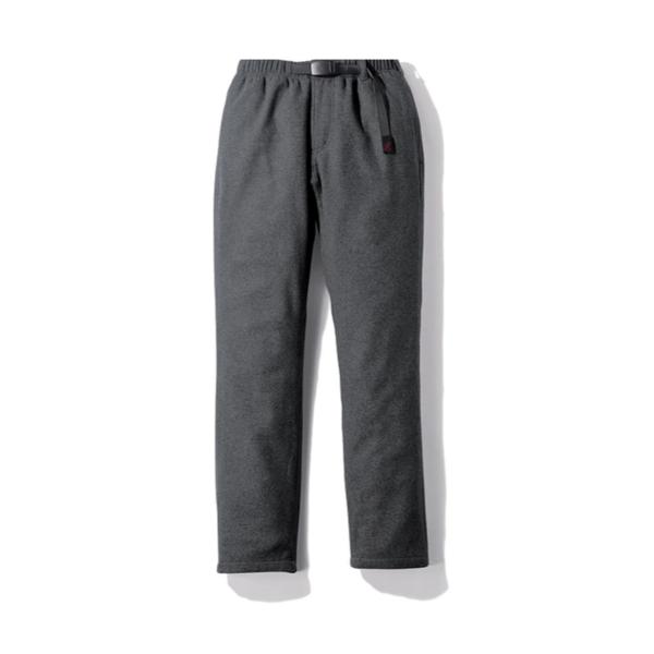 Gramicci Wool Blend Pants - Heather Charcoal