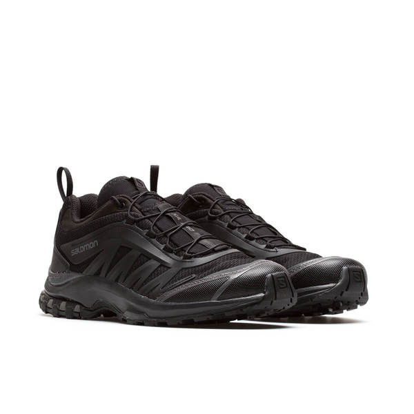 SALOMON LAB XA-Pro Fusion ADV - Black