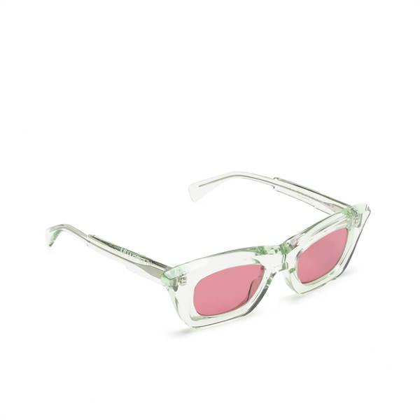 KUBORAUM C20 MT sunglasses