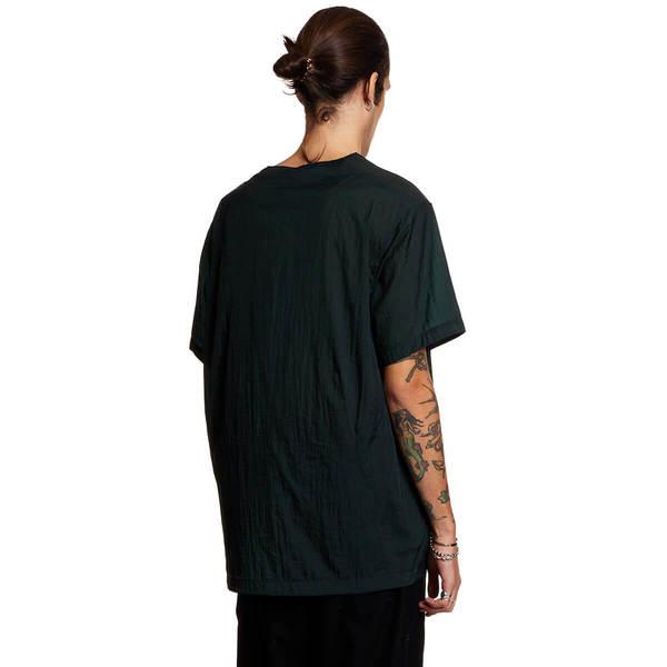 Y-3 CH3 t-shirt - Green