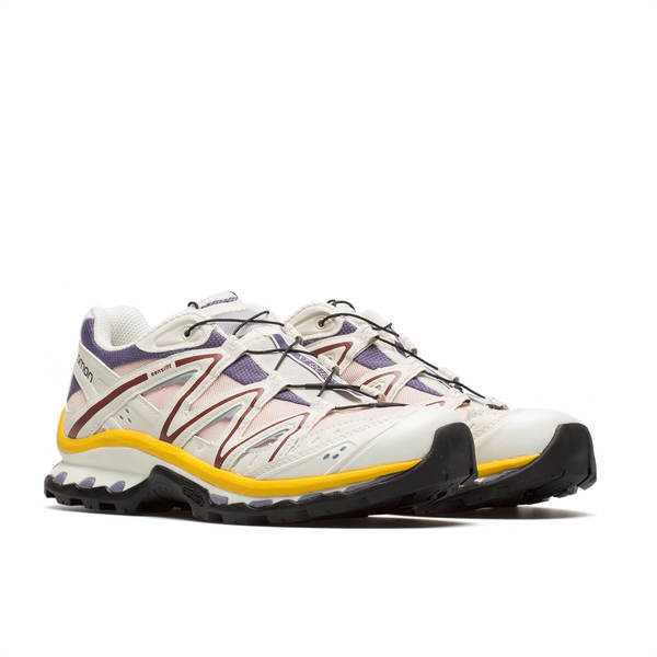SALOMON LAB XT-Quest ADV Sneakers - Multicolor