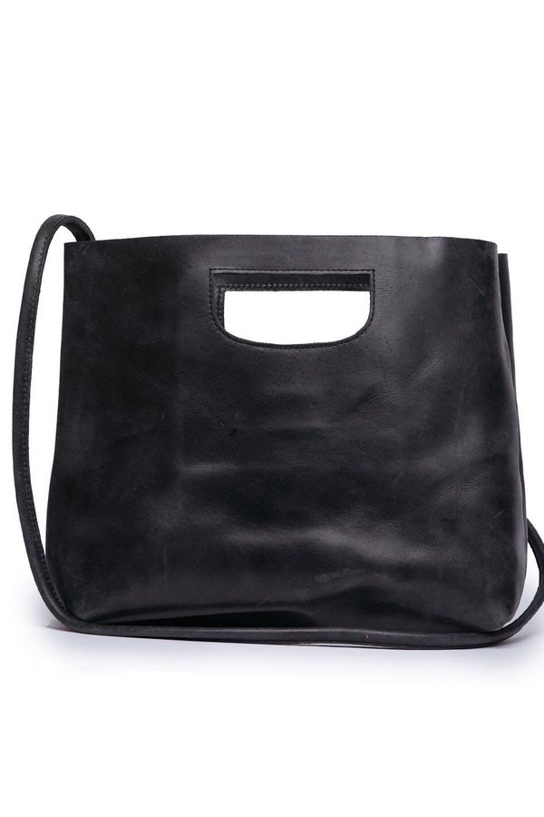 ABLE Hana Bag - Black