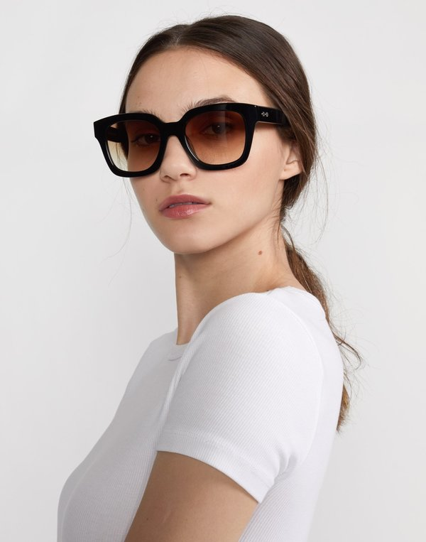 Cynthia Rowley Havar Sunglasses