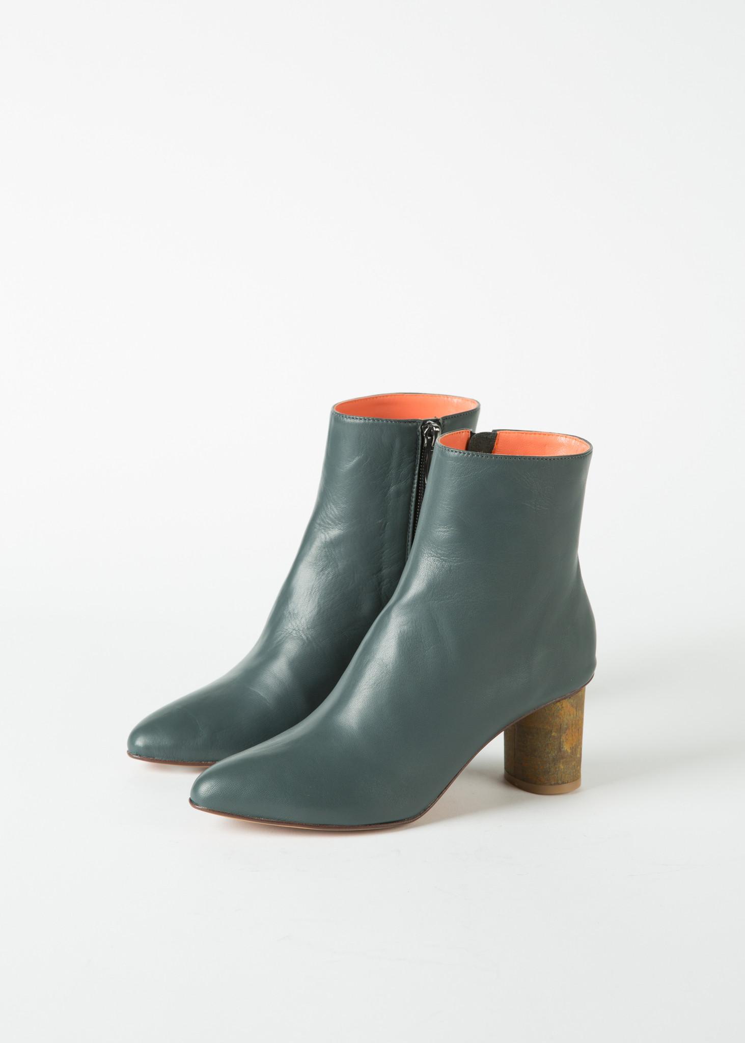 Gray Matters Shoes Sale