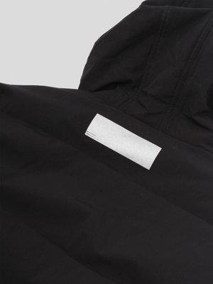 Minimum Andan Outerwear
