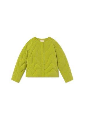 Paloma Wool Tycho Jacket