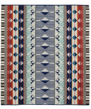 Pendleton Southern Highlands Towel For Two