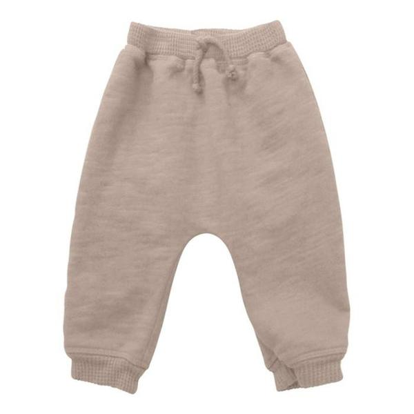 Kids nico nico Baby Biel Harem Sweatpants - Rose Pink